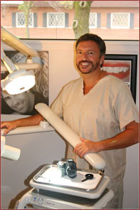 Cosmetic Dentist Troy Rochester Hills Royal Oak Clawson