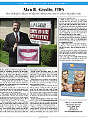 thumb-cosmetic-dentistry-professional