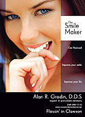 thumb-smile-maker